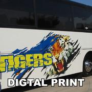 Eyeful Art Digital Prints