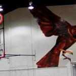 High Island HS tx 2012 Eyeful Art