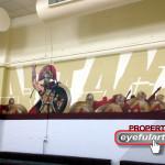 Seabrook int athletic 2013 Eyeful Art