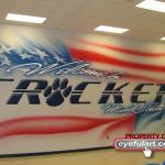 Crockett MS 2008