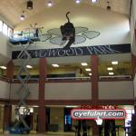 Kingwood Park High School Eyeful Art