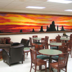 Pasadena Memorial High School Pasadena TX Eyeful Art