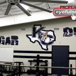 Keefer-ms-weight-room-2013-Eyeful-Art
