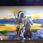 Lipan Isd TX 2012 Eyeful Art